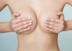 Breast Reduction Minneapolis