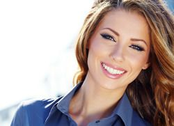 Orange County Porcelain Veneers Aftercare