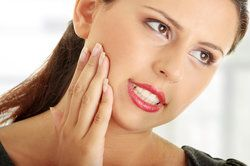 Philadelphia Root Canal Treatment