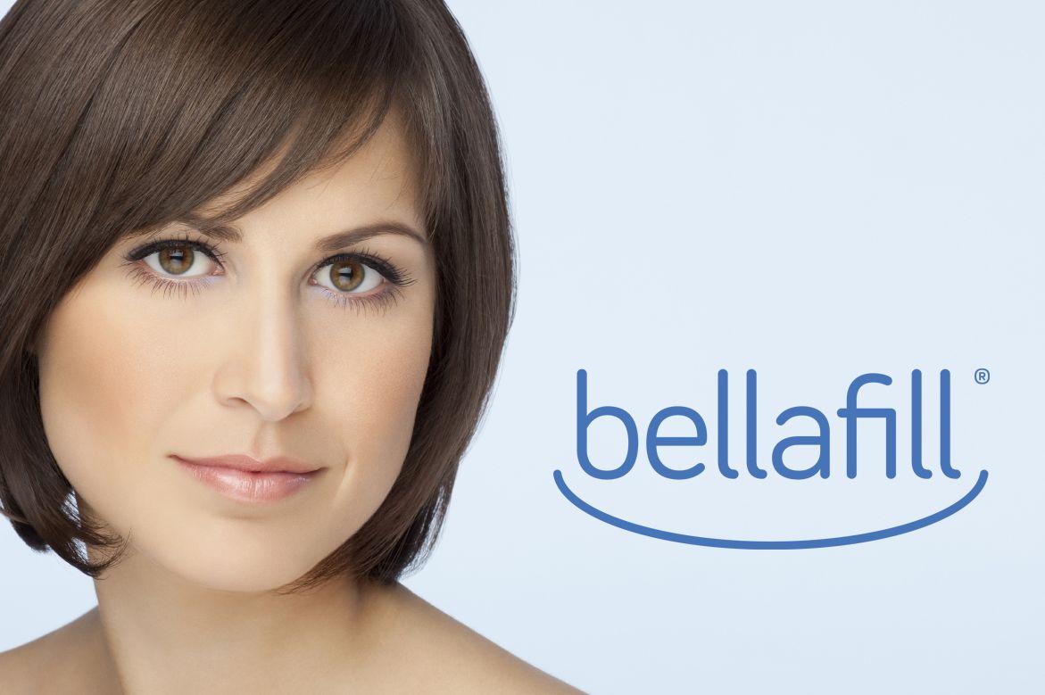 bellafill