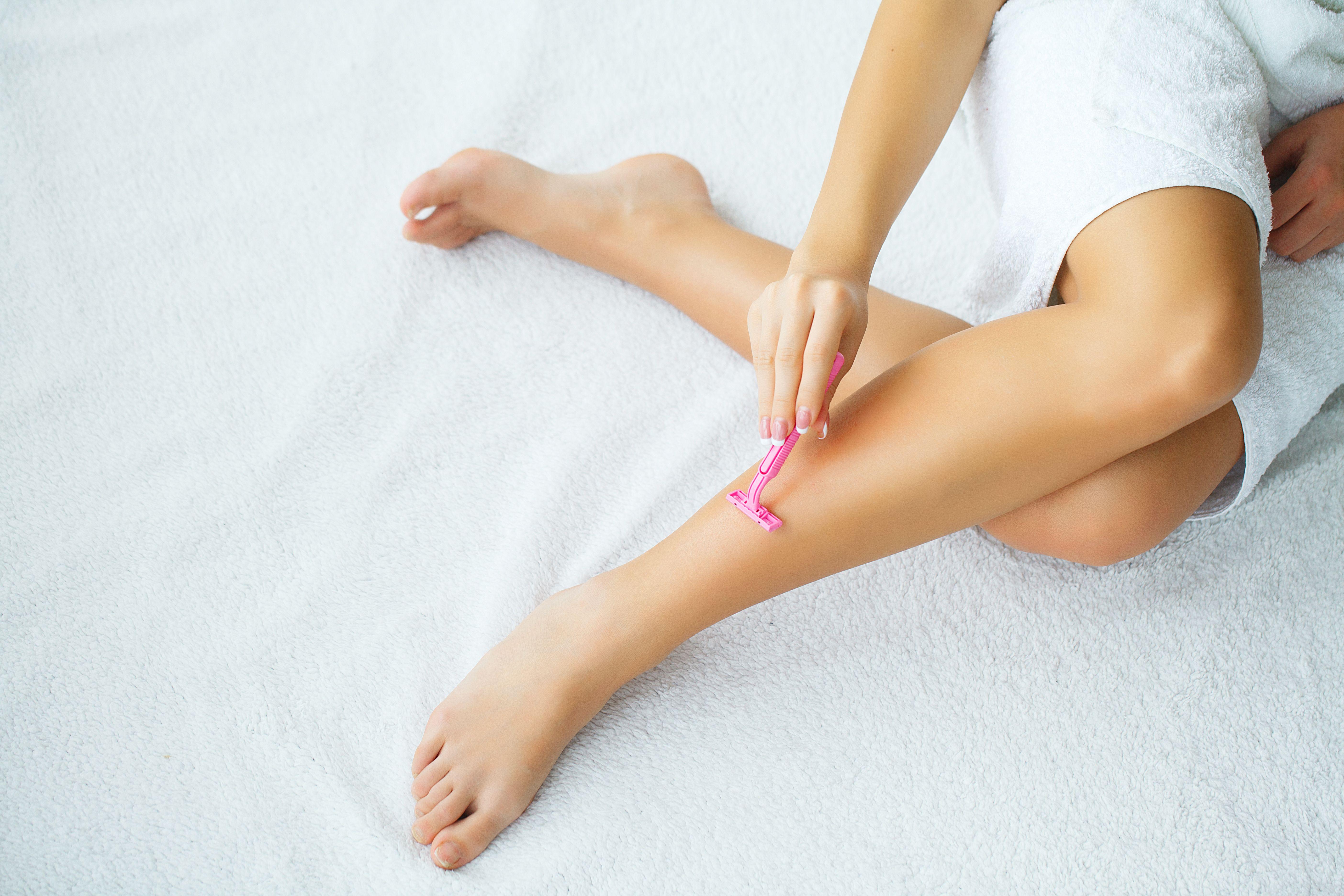 Avoid Shaving Before Plastic Surgery Minneapolis Mn Pre Op