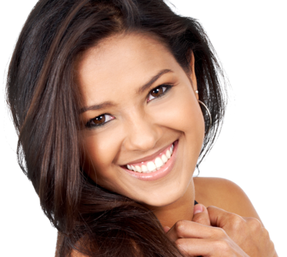 Streamlining Your Smile with Invisalign®
