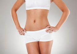 Fort Worth Ultrasound-assisted Liposuction