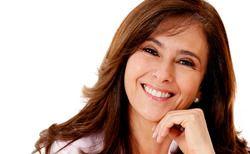 Boston Teeth Whitening Risks