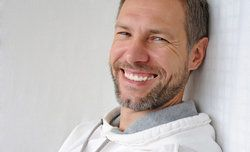 Nashville Gum Disease and Overall Health