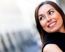 Dallas Laser Skin Resurfacing and Facelift