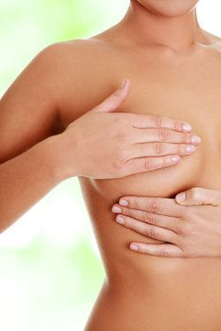 Fort Worth Breast Augmentation Recovery