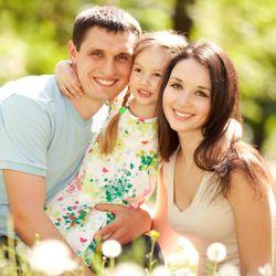 Bloomington Family Dentistry