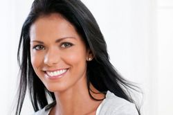 Sweetwater Invisalign Costs