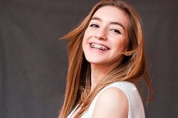 Orland Park Invisalign® vs. Metal Braces