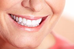 Red Bank Dental Implant Surgery Recovery