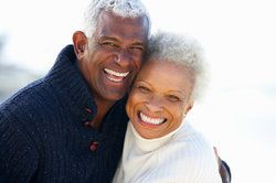 Fort Worth Dentures and Bad Breath