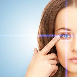 LenSx® Femtosecond Laser Refractive Cataract Surgery