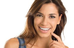 Montreal Teeth Whitening Risks