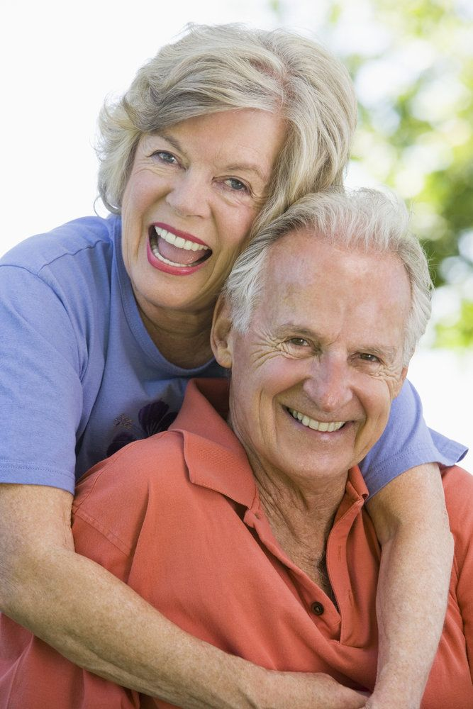 Most Trusted Seniors Online Dating Site In Phoenix