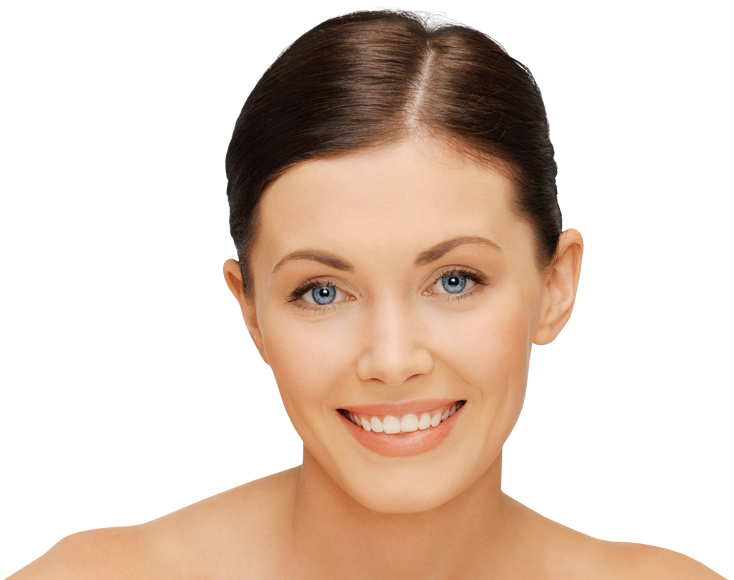 Enhance Your Beauty with a Range of Facial Plastic Surgery Options