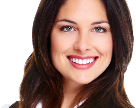 Dental Crowns:  Restoring Your Smile's Form and Function