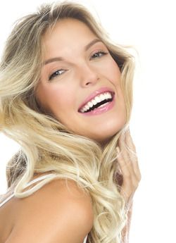 Garden City Invisalign® Treatment Process