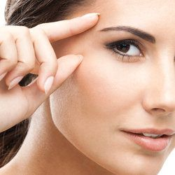 Long Island Upper and Lower Eyelid Surgery