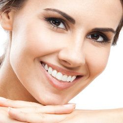 Red Bank Preventative Dentistry Tips