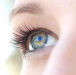 Oklahoma City LASIK Flap Complications