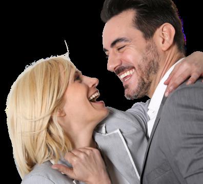 Dental Implants:  Rebuilding Your Oral Foundation