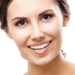Rancho Cucamonga Laser Gum Treatment