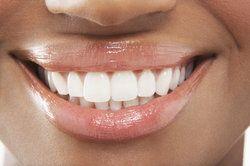 Orange County Dentistry