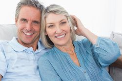 Orland Park Dental Implants Restoration