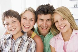 Knoxville Family Dentistry