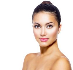 Manhattan BOTOX® Cosmetic vs. Dermal Fillers