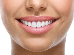 Troy Tooth Erosion Treatment