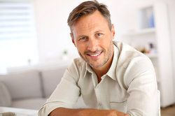 Milwaukee Male Breast Reduction