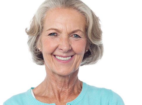 Restore Your Smile and Your Confidence with Dentures