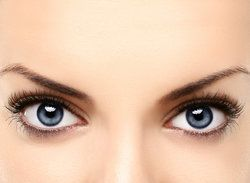 San Antonio Upper vs. Lower Eyelid Surgery