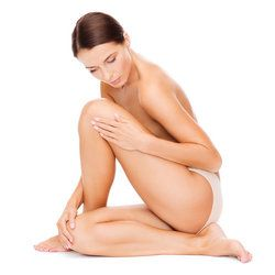 Milwaukee Skin Tightening Surgery
