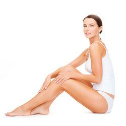 Nova Scotia Liposuction Recovery