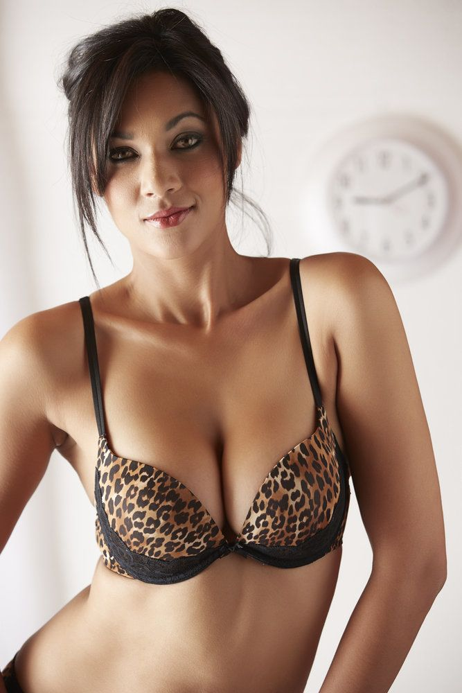 Breast augmentation cost financing
