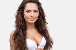 Bethesda Small Breast Implants