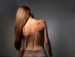 Gatineau Tumescent Liposuction Technique