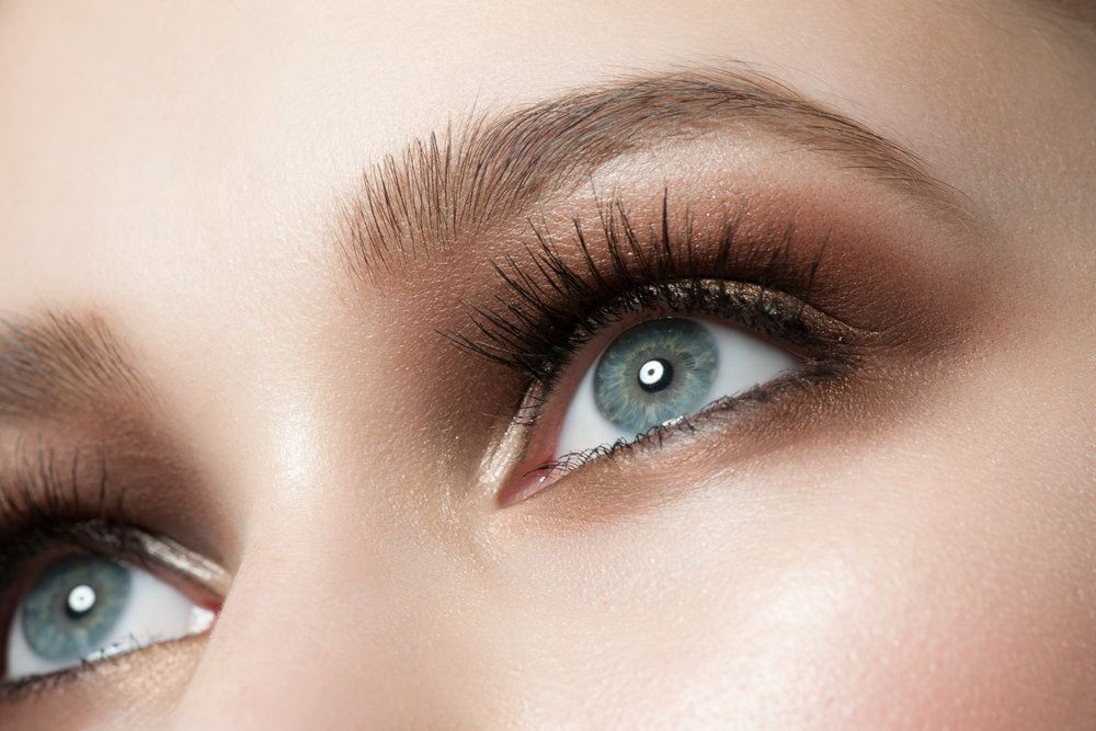 Brow Lift - Keller, Fort Worth, Southlake