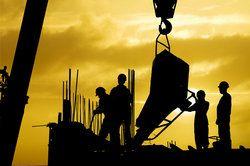 Kokomo Workers' Compensation Attorneys