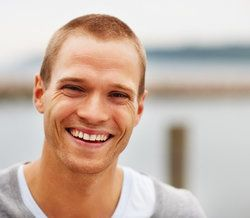 Hair Loss in Your Early 20s