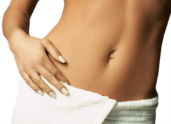 Minneapolis Tummy Tuck Candidates