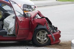 Daytona Beach Auto Accidents and Teens