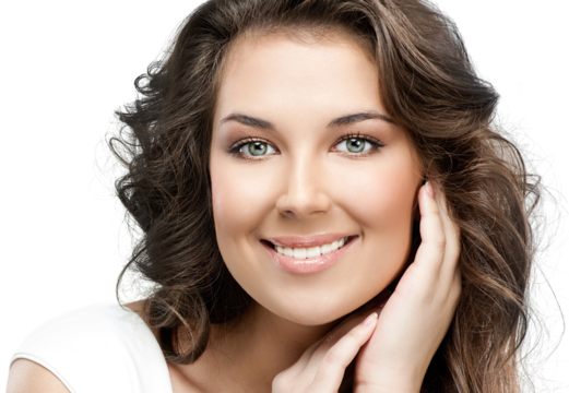 Customized Cosmetic Dentistry Options Enhance Your Natural Beauty
