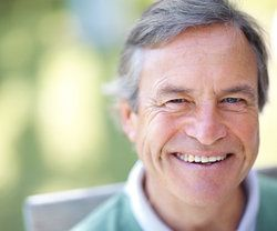 Dental Implants and Bruxism - Staten Island