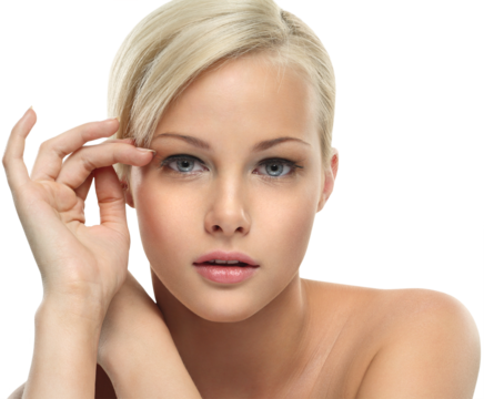 Artistically Restoring Youthful Contours with Fat Transfer