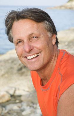 Brooklyn Bone Grafts, Dental Implant Surgery
