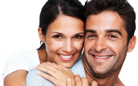 Achieve Striking Cosmetic Enhancements with Porcelain Veneers